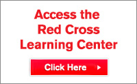 Learning_Center_Ad_Unit