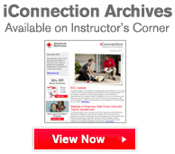 iConnection_Archives_Ad_Unit
